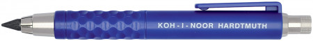 Koh-I-Noor 5305 Mechanical Clutch Leadholder - 5.6mm - Random Colour