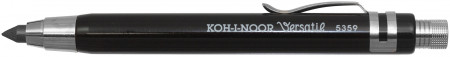 Koh-I-Noor 5359 Mechanical Clutch Leadholder - 5.6mm