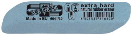 Koh-I-Noor 6641 Extra Hard Eraser - Small