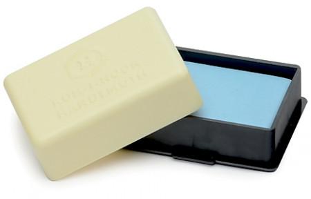 Koh-I-Noor 6422 Kneaded Eraser - Single (In Case)