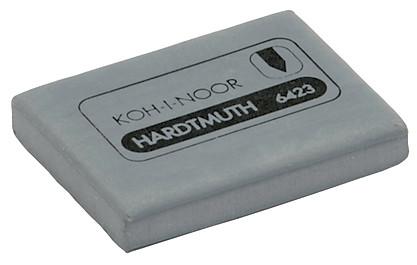 Koh-I-Noor 6423 Kneaded Eraser - Single (Loose)