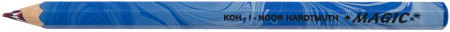 Koh-I-Noor 3405 Jumbo Special Coloured Magic Pencil - America Blue