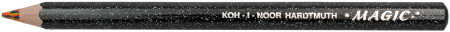 Koh-I-Noor 3405 Jumbo Special Coloured Magic Pencil - Neon