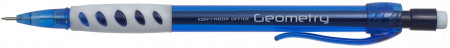 Koh-I-Noor 5780 Mechanical Pencil - 0.5mm