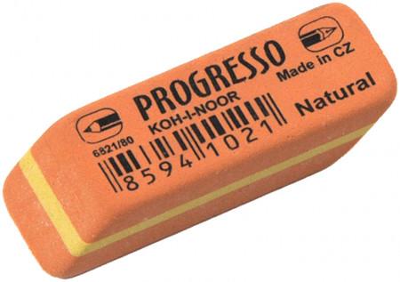 Koh-I-Noor 6821 Office Eraser