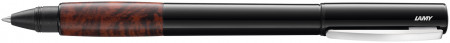 Lamy Accent Rollerball Pen - Brillant BY