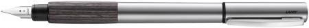 Lamy Accent Fountain Pen - AI KW