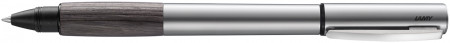 Lamy Accent Rollerball Pen - AI KW