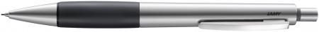 Lamy Accent Mechanical Pencil - AI KK - 0.7mm