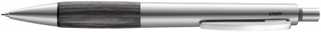 Lamy Accent Mechanical Pencil - AI KW - 0.7mm