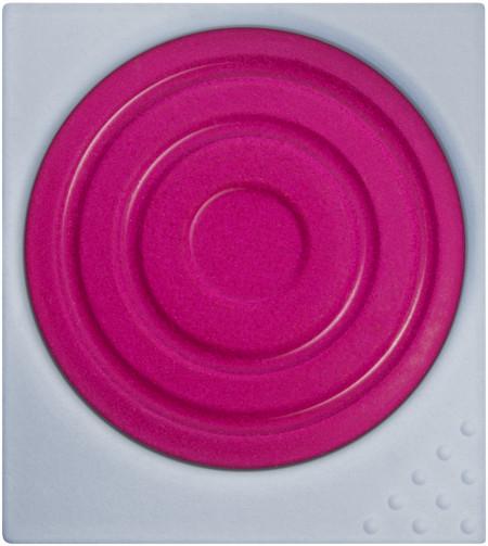 Lamy Aquaplus Colour Bowl Refill