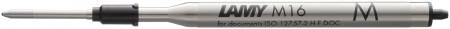 Lamy M16 Ballpoint Refill