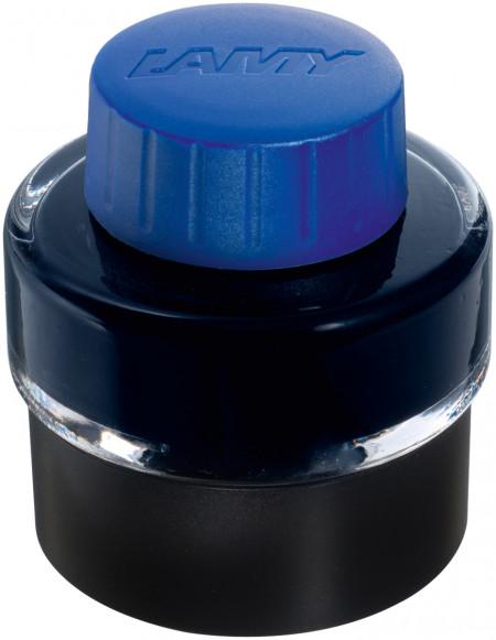 Lamy T51 Ink Bottle 30ml