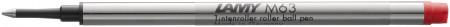 Lamy M63 Rollerball Refill