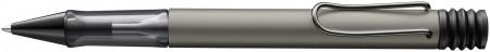 Lamy LX Ballpoint Pen - Ruthenium