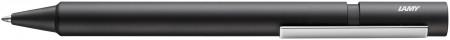 Lamy Pur Ballpoint Pen - Black