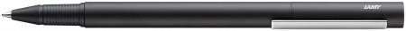 Lamy Pure Rollerball Pen - Black