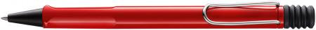 Lamy Safari Ballpoint Pen - Red