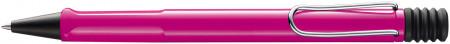 Lamy Safari Ballpoint Pen - Pink