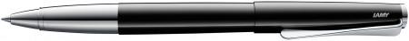 Lamy Studio Rollerball Pen - Piano Black