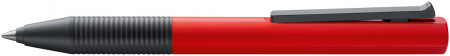 Lamy Tipo K Rollerball Pen - Red