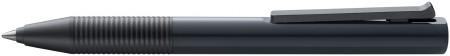 Lamy Tipo K Rollerball Pen - Coal