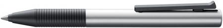 Lamy Tipo AI/K Rollerball Pen - Silver