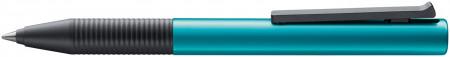 Lamy Tipo AI/K Rollerball Pen - Turmaline