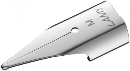 Lamy Z50 Nib - Stainless Steel
