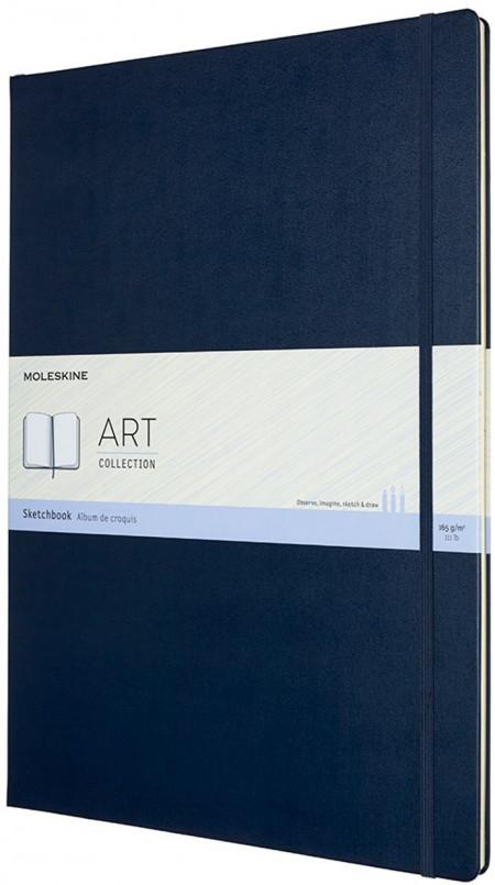 Moleskine Art A3 Sketchbook