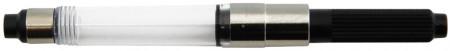 Monteverde Threaded Ink Converter