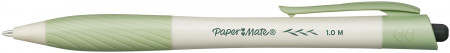 Papermate Biodegradable Ballpoint Pen