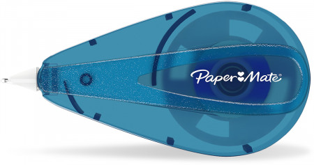 Papermate Correction fluid tape