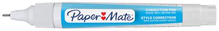 Papermate Correction Fluid Pen 7ml