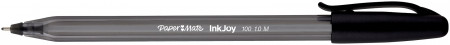 Papermate Inkjoy 100 Capped Ballpoint Pen