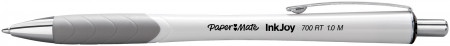 Papermate Inkjoy 700 Retractable Ballpoint Pen