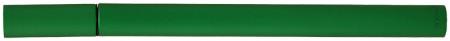 Parafernalia AL 115 Ballpoint Pen - Green Flag