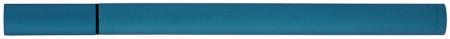 Parafernalia AL 115 Ballpoint Pen - Turquoise