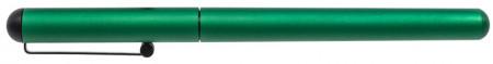 Parafernalia Divina Fountain Pen - Green Flag