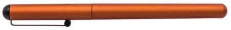 Parafernalia Divina Fountain Pen - Orange