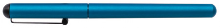 Parafernalia Divina Fountain Pen - Turquoise