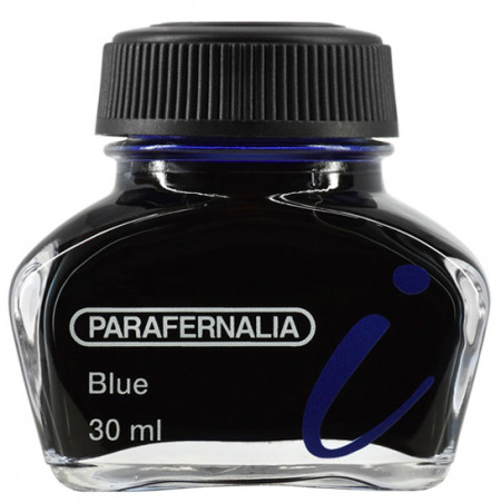 Parafernalia Ink Bottle - 30ml