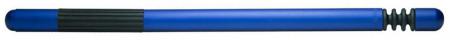 Parafernalia Linea Clutch Pencil - Blue