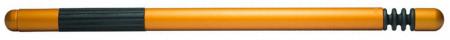 Parafernalia Linea Clutch Pencil - Orange
