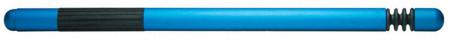 Parafernalia Linea Clutch Pencil - Turquoise
