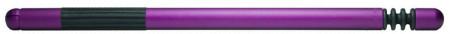 Parafernalia Linea Clutch Pencil - Purple