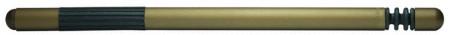 Parafernalia Linea Clutch Pencil - Bronze