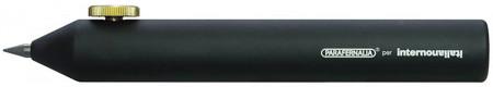 Parafernalia Neri S Clutch Pencil - Black