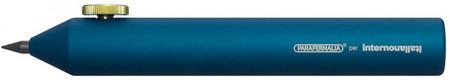 Parafernalia Neri S Clutch Pencil - Turquoise