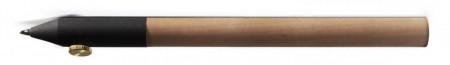 Parafernalia Neri Wood Ballpoint Pen